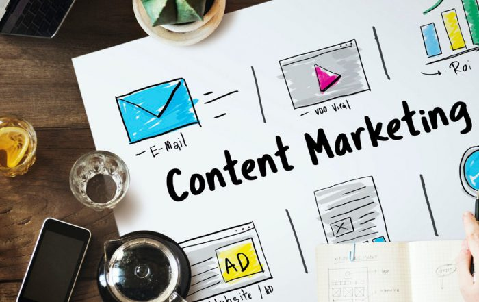 How Content Marketing Can Transform Your Business